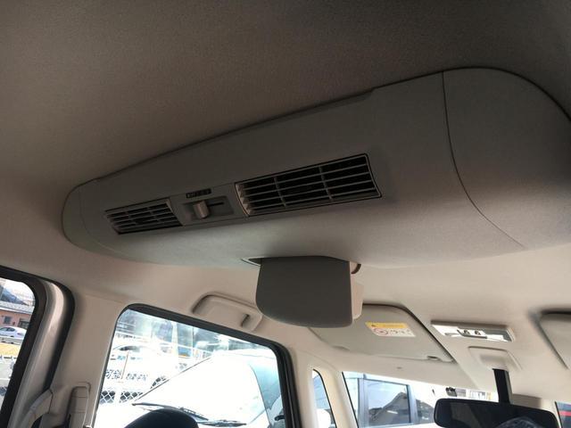 ハイウェイスター X アラウンドビューモニター インテリジェントキー キセノン 左側電動スライドドア ETC 純正アルミ(25枚目)