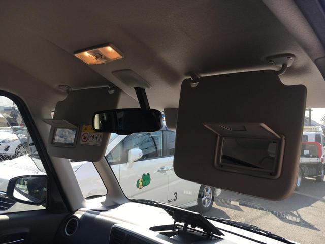 ハイウェイスター X アラウンドビューモニター インテリジェントキー キセノン 左側電動スライドドア ETC 純正アルミ(27枚目)