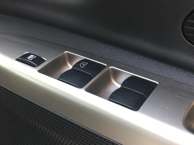 ハイウェイスター X アラウンドビューモニター インテリジェントキー キセノン 左側電動スライドドア ETC 純正アルミ(34枚目)