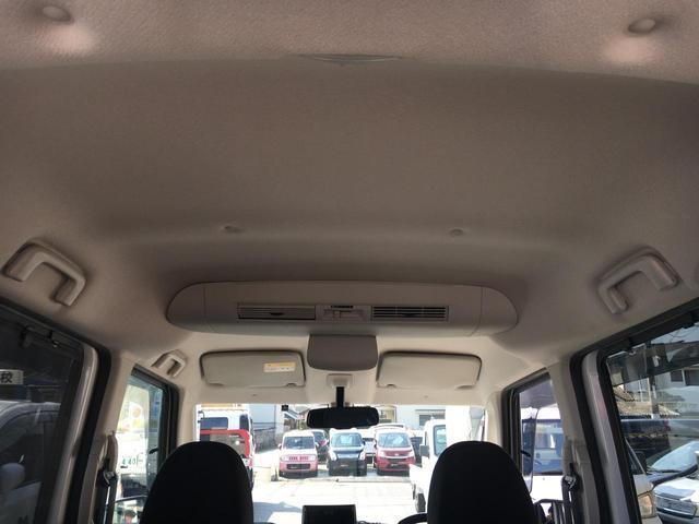 ハイウェイスター X アラウンドビューモニター インテリジェントキー キセノン 左側電動スライドドア ETC 純正アルミ(36枚目)