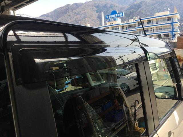 ハイウェイスター X アラウンドビューモニター インテリジェントキー キセノン 左側電動スライドドア ETC 純正アルミ(41枚目)
