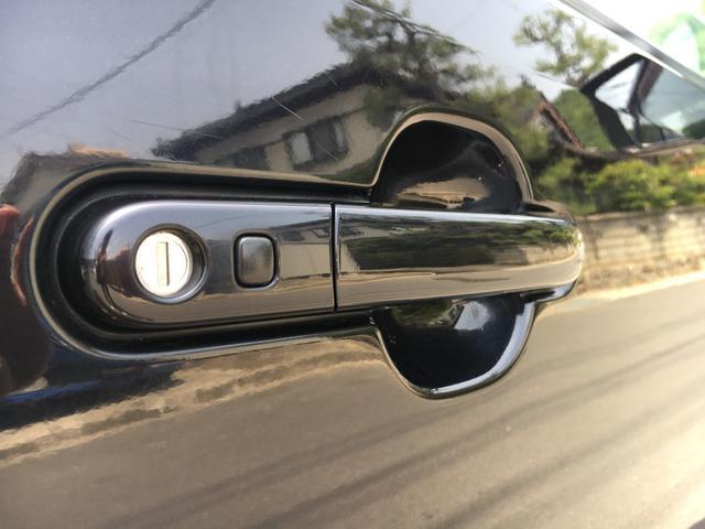 FXリミテッドII HDDナビ 地デジワンセグTV キーレスプッシュスタートシステム ETC 純正14インチアルミ オートエアコン HIDヘッドライト(14枚目)