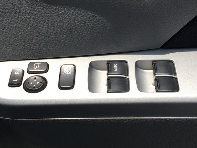 FXリミテッドII HDDナビ 地デジワンセグTV キーレスプッシュスタートシステム ETC 純正14インチアルミ オートエアコン HIDヘッドライト(25枚目)
