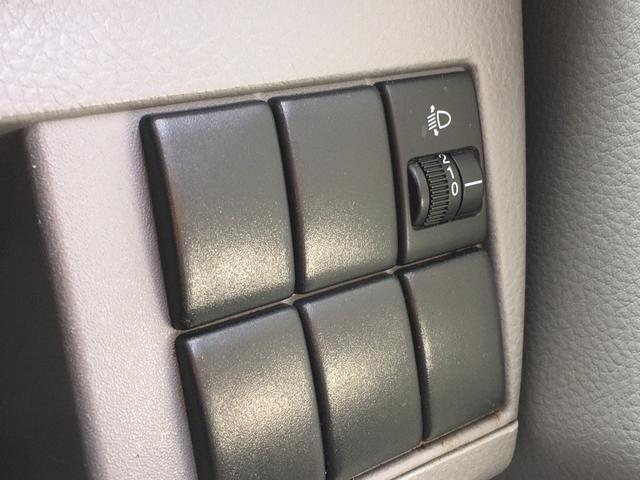 FXリミテッドII HDDナビ 地デジワンセグTV キーレスプッシュスタートシステム ETC 純正14インチアルミ オートエアコン HIDヘッドライト(26枚目)