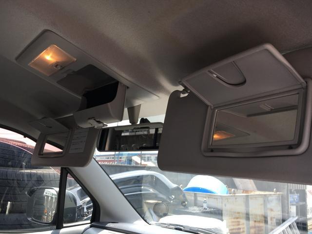 FXリミテッドII HDDナビ 地デジワンセグTV キーレスプッシュスタートシステム ETC 純正14インチアルミ オートエアコン HIDヘッドライト(31枚目)