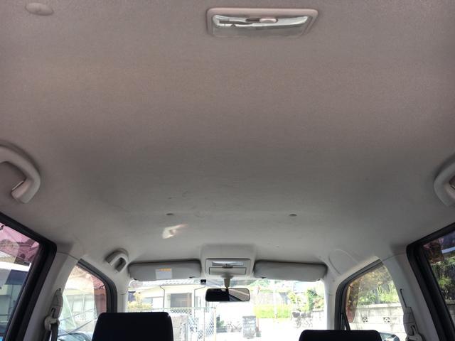 FXリミテッドII HDDナビ 地デジワンセグTV キーレスプッシュスタートシステム ETC 純正14インチアルミ オートエアコン HIDヘッドライト(32枚目)