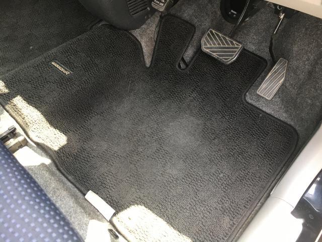 FXリミテッドII HDDナビ 地デジワンセグTV キーレスプッシュスタートシステム ETC 純正14インチアルミ オートエアコン HIDヘッドライト(41枚目)