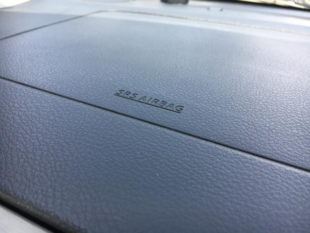 FX グー鑑定車 純正SDDナビ ワンセグTV 地デジ ETC オートエコン アイドリングストップ(22枚目)