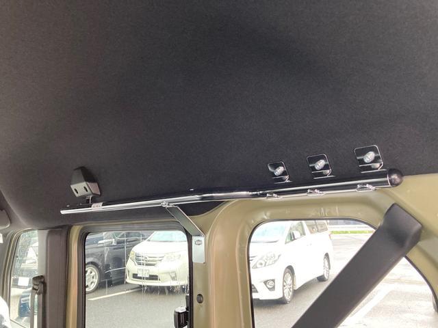 ファン・ターボホンダセンシング 届出済未使用車 ナビ装着用スペシャルパッケージ バックカメラ クルーズコントロール スマートキー 充電用USBジャック オートライト オートエアコン(31枚目)