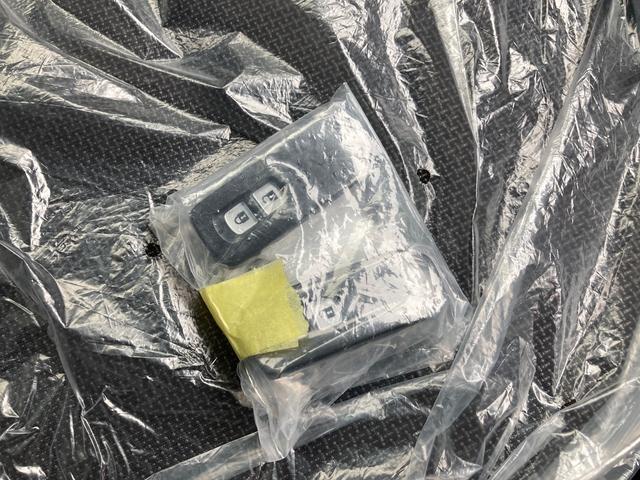 ファン・ターボホンダセンシング 届出済未使用車 ナビ装着用スペシャルパッケージ バックカメラ クルーズコントロール スマートキー 充電用USBジャック オートライト オートエアコン(36枚目)