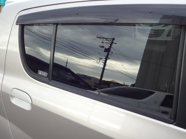 ターボ スマートキー HIDヘッドライト ETC 15インチアルミホイール オートエアコン