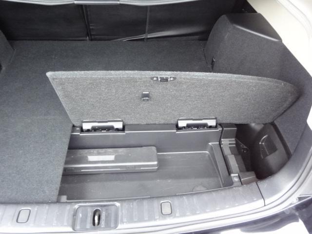 トヨタ ハリアー 240G HDDナビ バックカメラ ETC 19インチアルミ