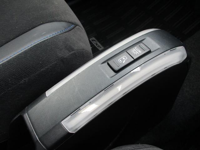 「ダイハツ」「タント」「コンパクトカー」「島根県」の中古車32