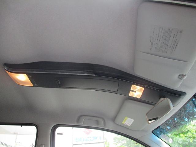 「ダイハツ」「タント」「コンパクトカー」「島根県」の中古車34