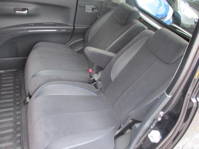 「ダイハツ」「タント」「コンパクトカー」「島根県」の中古車41