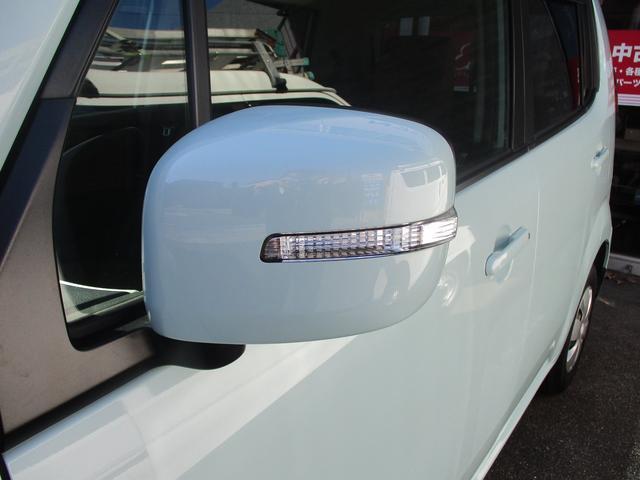 「日産」「モコ」「コンパクトカー」「島根県」の中古車28
