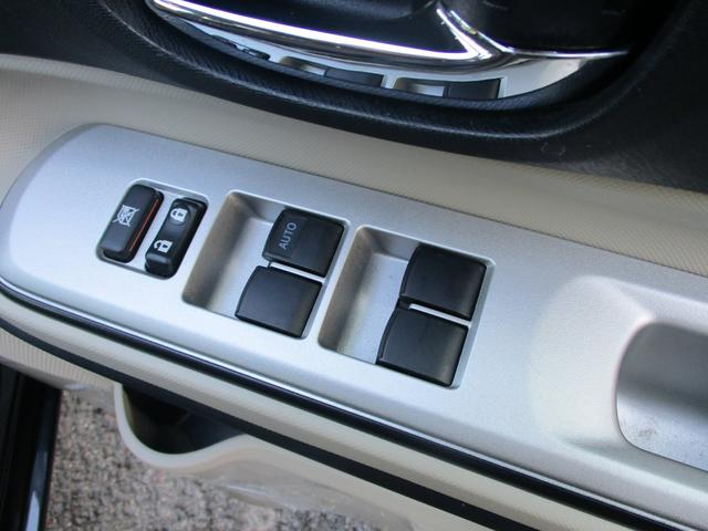 G HDDナビ バックモニター ETC ドライブレコーダー シートヒーター スマートキー(26枚目)
