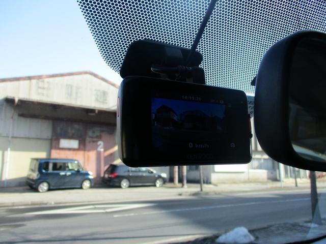 G HDDナビ バックモニター ETC ドライブレコーダー シートヒーター スマートキー(27枚目)