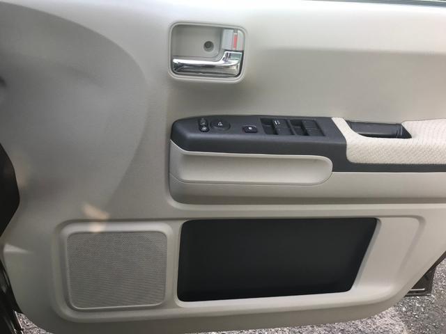 「ホンダ」「ライフ」「コンパクトカー」「島根県」の中古車34