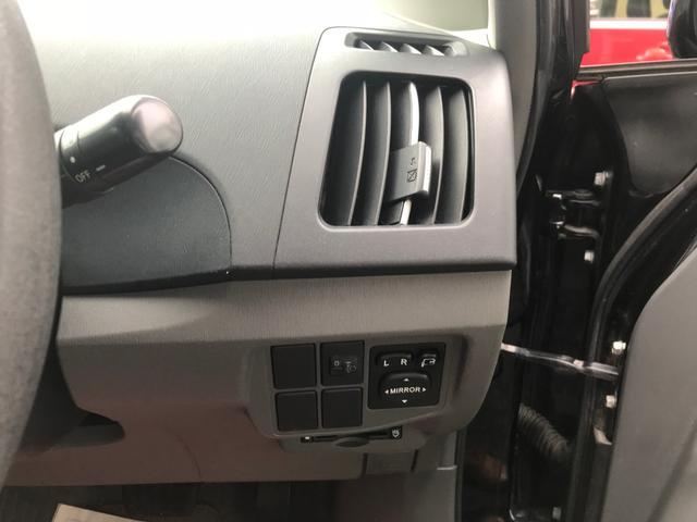 「トヨタ」「プリウス」「セダン」「島根県」の中古車28