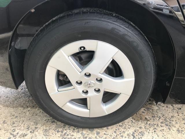 「トヨタ」「プリウス」「セダン」「島根県」の中古車47