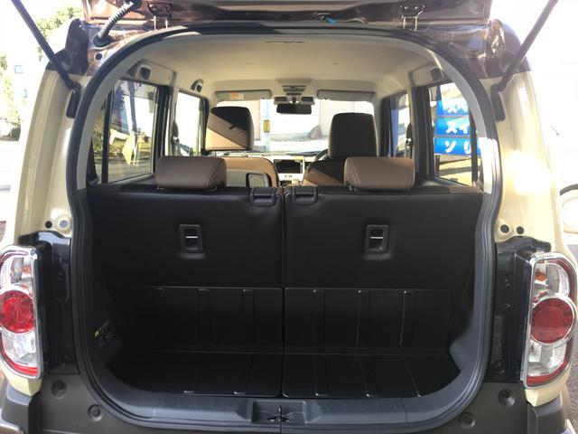 ワンダラー 特別仕様車 ワンオーナー Sエネチャージ 衝突軽減防止装置 レーンアシスト シートヒーター スマートキー(11枚目)