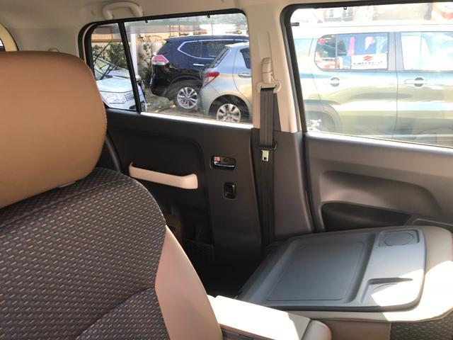 ワンダラー 特別仕様車 ワンオーナー Sエネチャージ 衝突軽減防止装置 レーンアシスト シートヒーター スマートキー(16枚目)