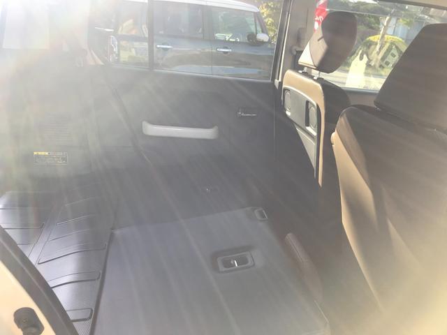 ワンダラー 特別仕様車 ワンオーナー Sエネチャージ 衝突軽減防止装置 レーンアシスト シートヒーター スマートキー(23枚目)