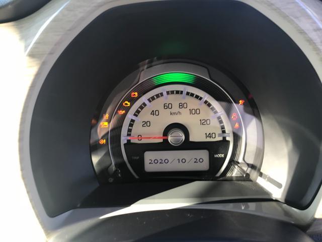 ワンダラー 特別仕様車 ワンオーナー Sエネチャージ 衝突軽減防止装置 レーンアシスト シートヒーター スマートキー(25枚目)