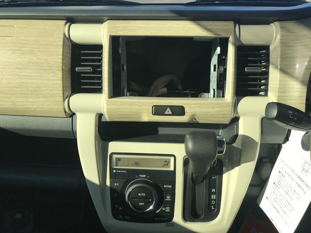 ワンダラー 特別仕様車 ワンオーナー Sエネチャージ 衝突軽減防止装置 レーンアシスト シートヒーター スマートキー(26枚目)