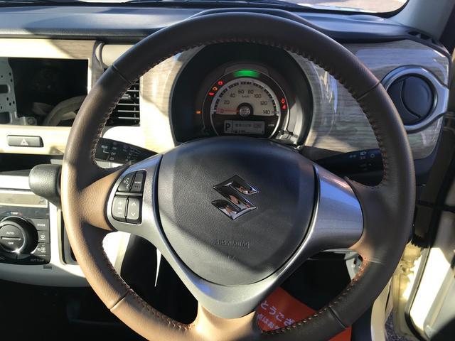 ワンダラー 特別仕様車 ワンオーナー Sエネチャージ 衝突軽減防止装置 レーンアシスト シートヒーター スマートキー(29枚目)