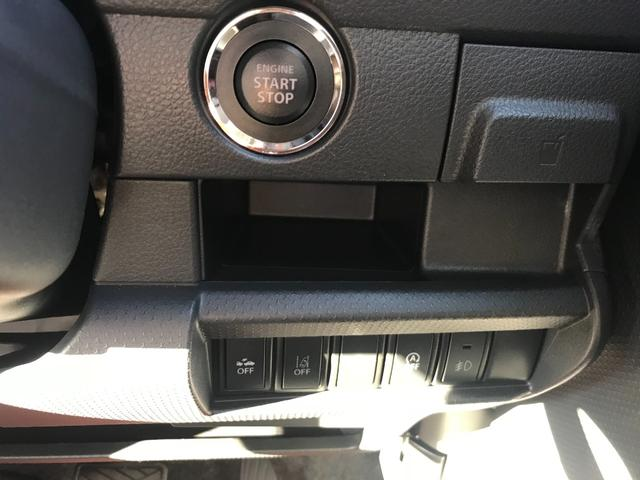 ワンダラー 特別仕様車 ワンオーナー Sエネチャージ 衝突軽減防止装置 レーンアシスト シートヒーター スマートキー(30枚目)