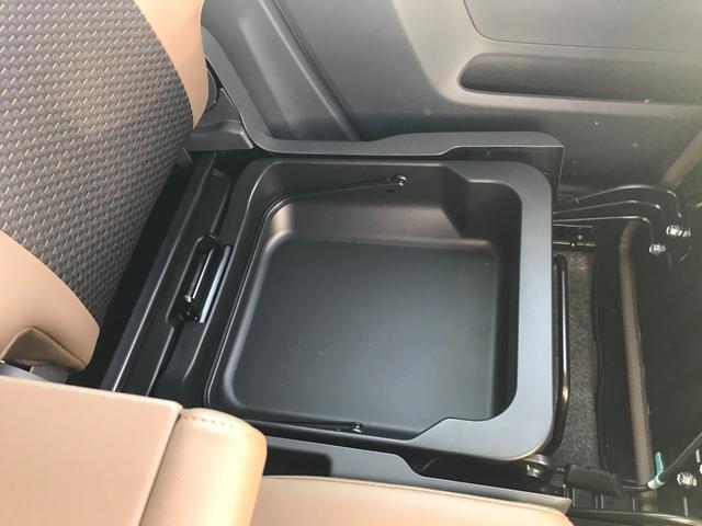 ワンダラー 特別仕様車 ワンオーナー Sエネチャージ 衝突軽減防止装置 レーンアシスト シートヒーター スマートキー(40枚目)