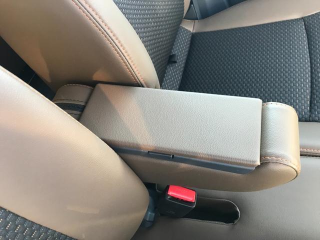 ワンダラー 特別仕様車 ワンオーナー Sエネチャージ 衝突軽減防止装置 レーンアシスト シートヒーター スマートキー(41枚目)