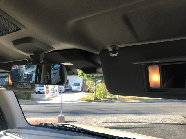 ワンダラー 特別仕様車 ワンオーナー Sエネチャージ 衝突軽減防止装置 レーンアシスト シートヒーター スマートキー(44枚目)