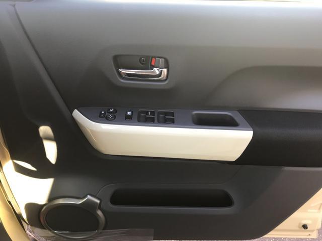 ワンダラー 特別仕様車 ワンオーナー Sエネチャージ 衝突軽減防止装置 レーンアシスト シートヒーター スマートキー(45枚目)