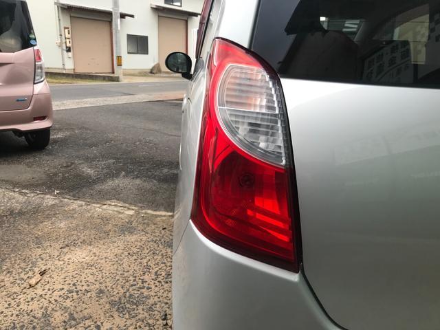 「スズキ」「アルト」「軽自動車」「島根県」の中古車36