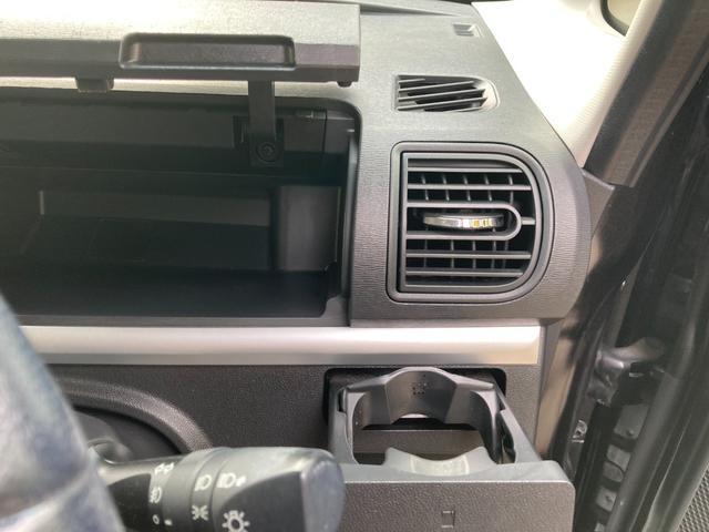 カスタムRS トップエディションSAII ナビTV バックカメラ Bluetooth 両側パワースライドドア 新品タイヤ スマートキー(19枚目)