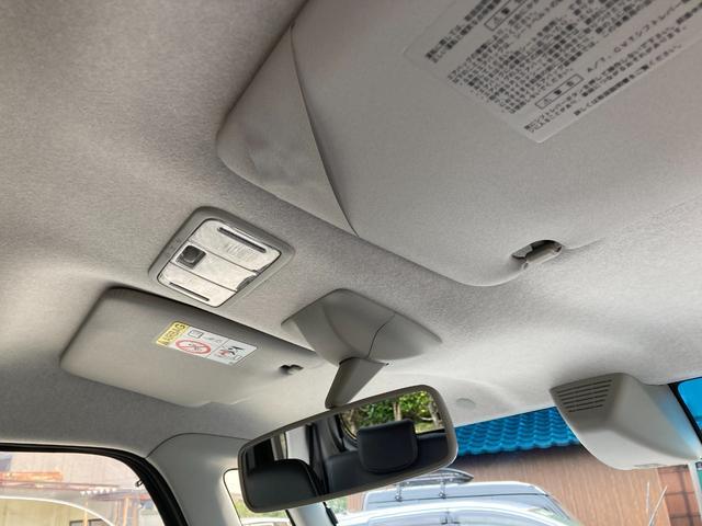 カスタムRS トップエディションSAII ナビTV バックカメラ Bluetooth 両側パワースライドドア 新品タイヤ スマートキー(25枚目)