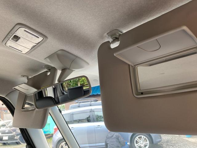 カスタムRS トップエディションSAII ナビTV バックカメラ Bluetooth 両側パワースライドドア 新品タイヤ スマートキー(26枚目)