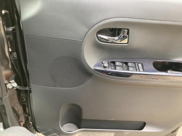 カスタムRS トップエディションSAII ナビTV バックカメラ Bluetooth 両側パワースライドドア 新品タイヤ スマートキー(27枚目)