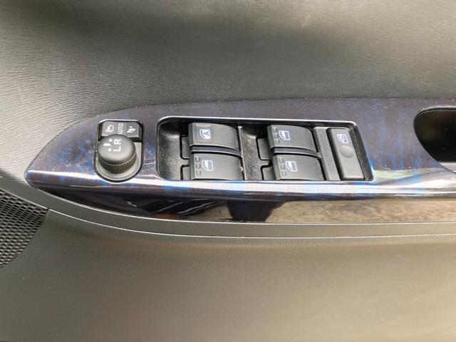 カスタムRS トップエディションSAII ナビTV バックカメラ Bluetooth 両側パワースライドドア 新品タイヤ スマートキー(28枚目)