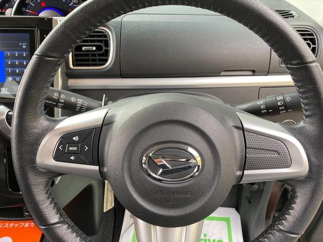 カスタムRS SA エコアイドル スマアシ ナビTV バックカメラ ETC USB 両側パワースライドドア(28枚目)