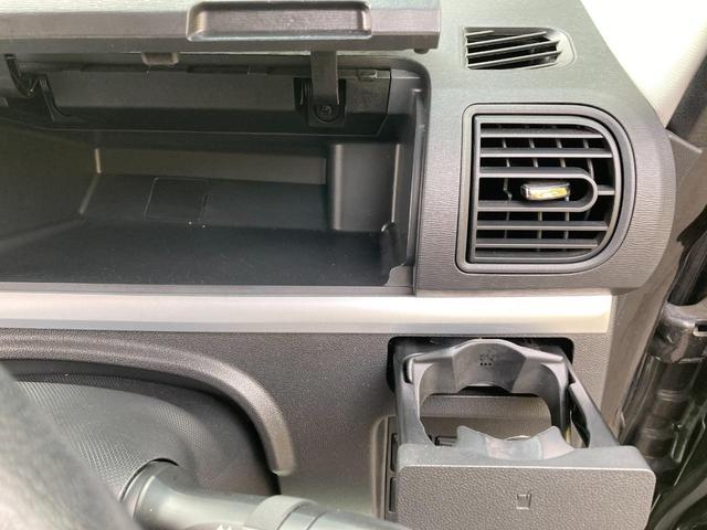 カスタムRS SA エコアイドル スマアシ ナビTV バックカメラ ETC USB 両側パワースライドドア(33枚目)