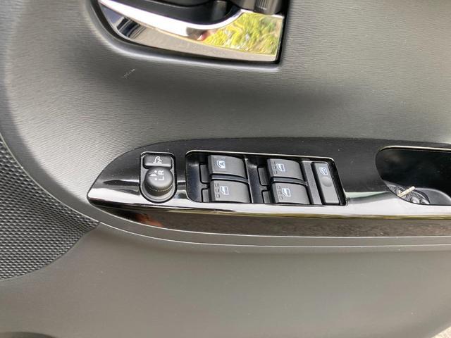 カスタムRS SA エコアイドル スマアシ ナビTV バックカメラ ETC USB 両側パワースライドドア(41枚目)