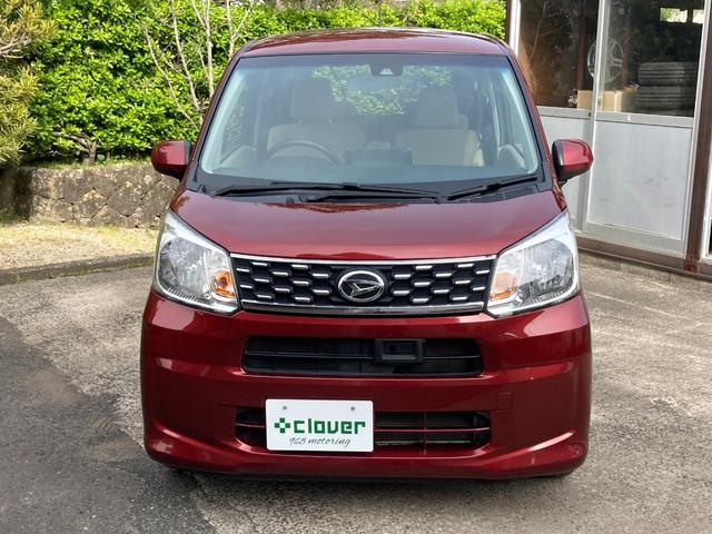 X SAII エコアイドル スマートアシスト オートエアコン 新品タイヤ スマートキー(3枚目)