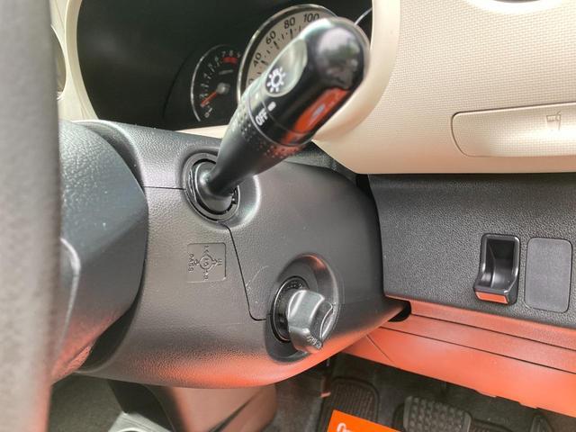 ココアプラスXスペシャルコーデ エコアイドル ナビTV ETC DVD CD ワンオーナー 新品タイヤ スマートキー(27枚目)