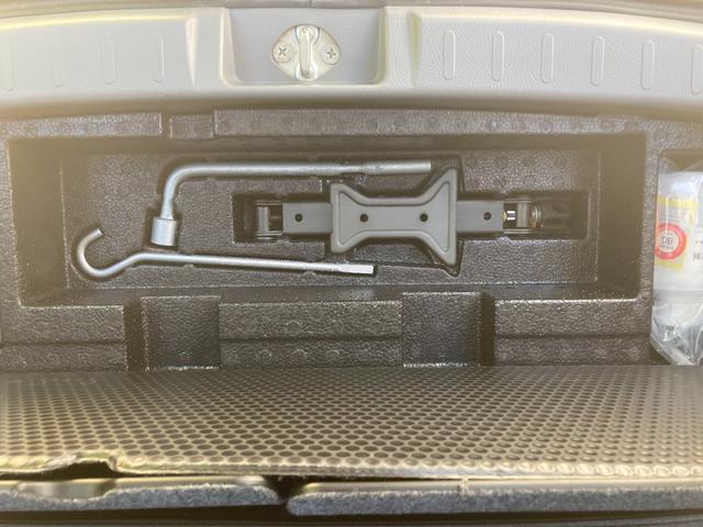 FX 4WD CD キーレス 13インチアルミホイール ABS シートヒーター セキュリティ(15枚目)
