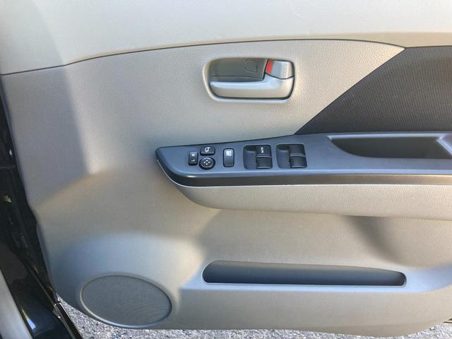 FX 4WD CD キーレス 13インチアルミホイール ABS シートヒーター セキュリティ(39枚目)