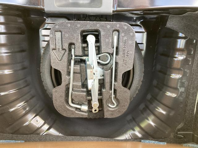 ニスモ ナビTV Bluetooth CD スマートキー ワンオーナー 16インチアルミホイール セキュリティ 横滑り防止機能 アイドリングストップ(13枚目)